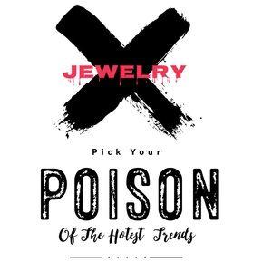 New Jewelry 💎